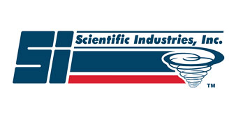 Scientific Industries