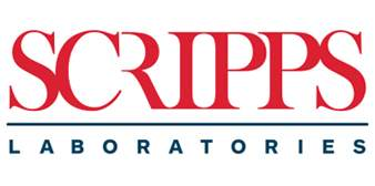 Scripps Laboratories