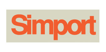 Simport Scientific