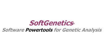 SoftGenetics LLC