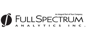 Full Spectrum Analytics