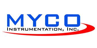 Myco Instrumentation, Inc.
