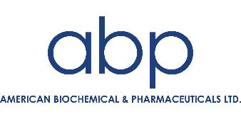 American Biochemical & Pharmaceuticals Ltd.