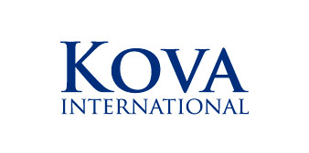 KOVA International Inc.