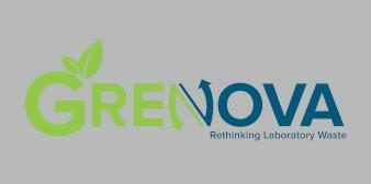Grenova, LLC