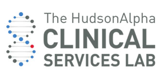 HudsonAlpha Clinical Services Lab, LLC