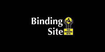 Binding Site, Inc.