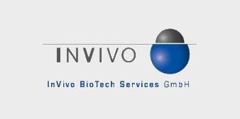 InVivo BioTech Services GmbH