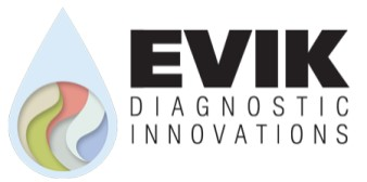 Evik Diagnostic Innovations, Inc