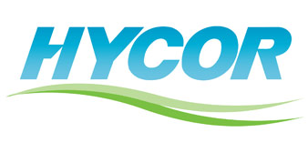 Hycor Biomedical Inc.