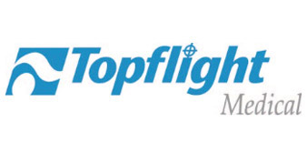Topflight Corporation