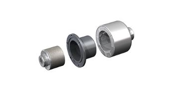 Dexter Magnetic Technologies, Inc.  Magnetic Assemblies Couplings