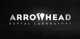 Arrowhead Dental Laboratory