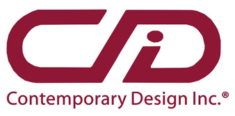 Contemporary Design Inc.