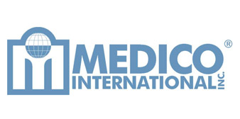 Medico International Inc.