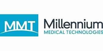 Millennium Medical Technologies, Inc. / MMT