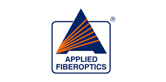Applied Fiber Optics a div. of Vitalcor