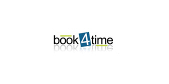 Book4Time Inc
