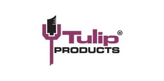 Tulip Medical Products