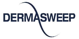 DermaSweep