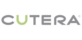 Cutera, Inc