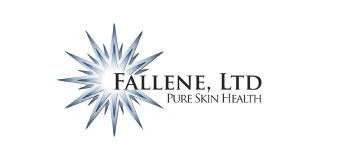 Fallene, Ltd.