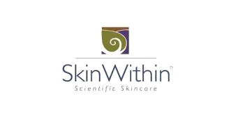 SkinWithin Services Skincare, LLC