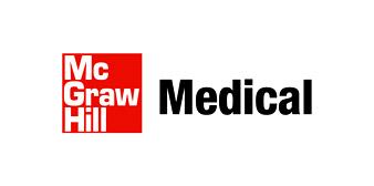 McGraw Hill Medical