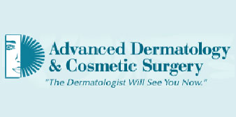 Ameriderm/Advanced Dermatology & Cosmetic Surgery