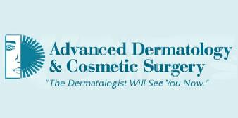 Ameriderm/Advanced Dermatology & Cosmetic Surgery