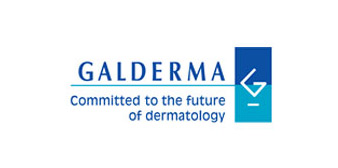 Galderma Laboratories, LP