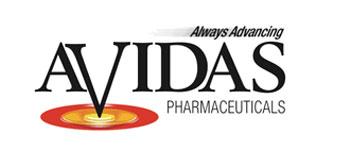 Avidas Pharmaceuticals
