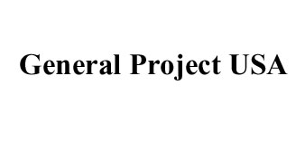 General Project USA