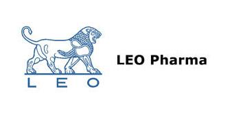 LEO Pharma Inc.