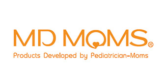 MD Moms