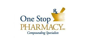 One Stop Pharmacy, Inc.