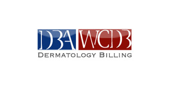 Inga Ellzey Billing Companies (formerly Dermatology Billing Associates)