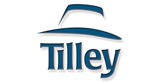 Tilley Endurables / Tilley Hats