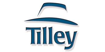 Tilley Endurables / Tilley Hats