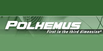 Polhemus