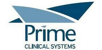 Prime Clinical Systems, Inc