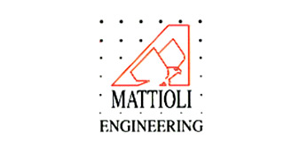 Mattioli Engineering Corporation
