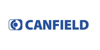 Canfield Scientific Inc