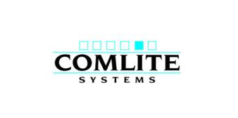 Comlite Systems