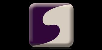 SOAPware Inc