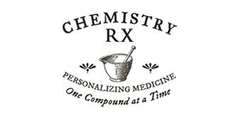 CHEMISTRY RX