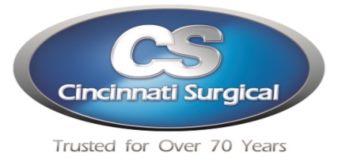 Cincinnati Surgical