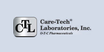 Care-Tech Laboratories, Inc.
