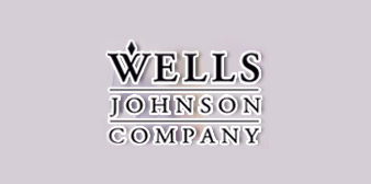 Wells Johnson Company