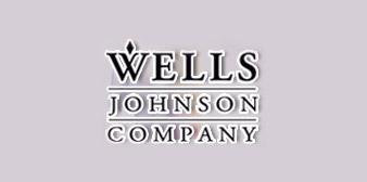 Wells Johnson Company